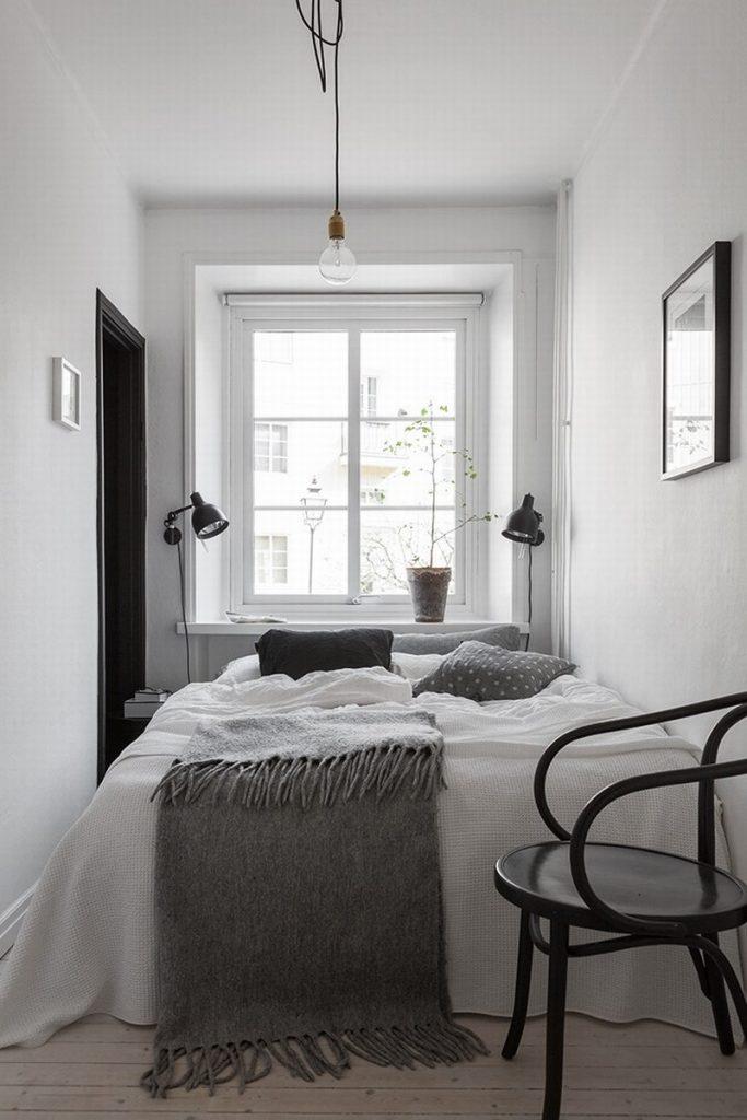 lichte-kleuren-kleine-slaapkamer-3