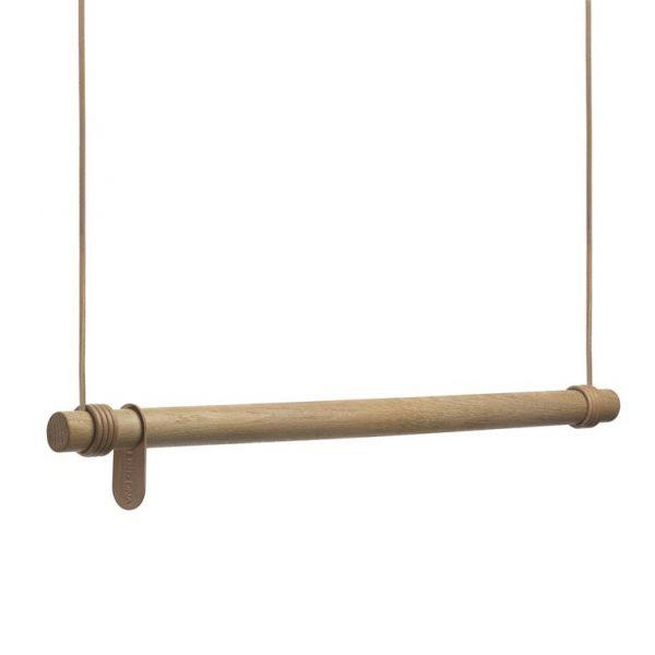 LIND DNA Swing Kapstok/Kledingrek 80 cm