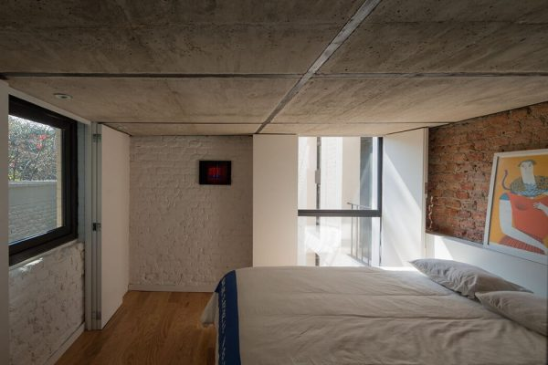 loft-met-entresol-10