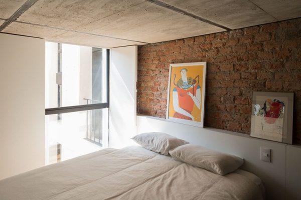 loft-met-entresol-11