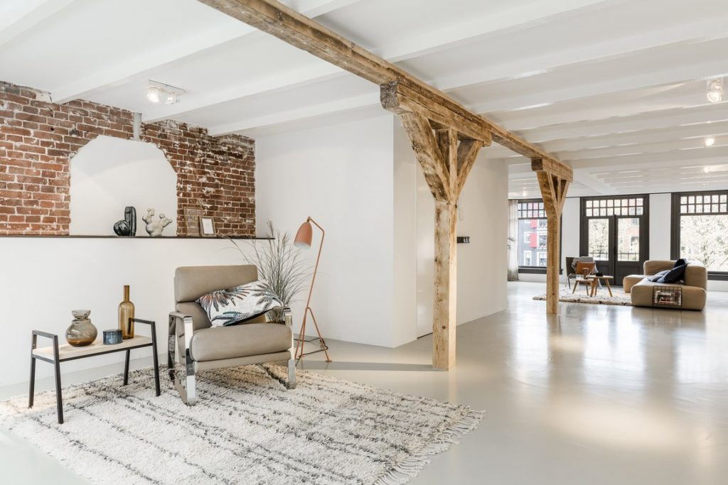loungehoek-loft-appartement