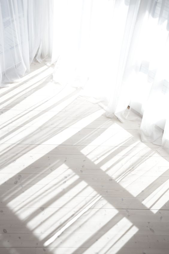Luchtvochtigheid in huis