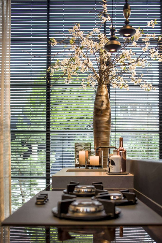 luxe-keuken-kantoor