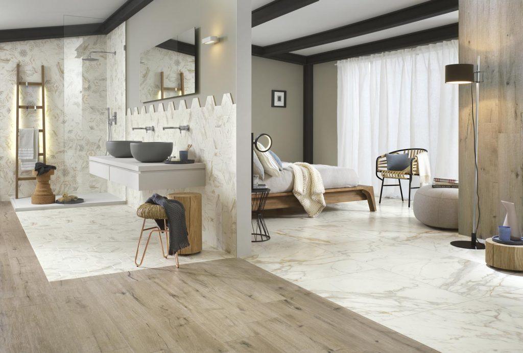 slaapkamer en suite  consenza for ., Meubels Ideeën