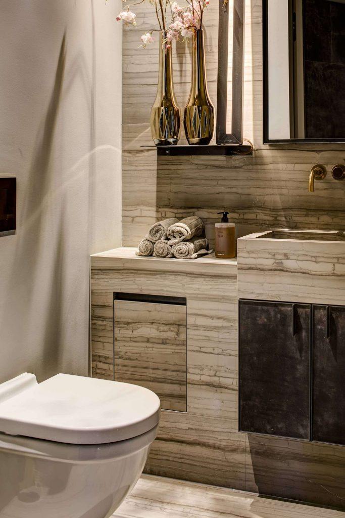 luxe-toilet