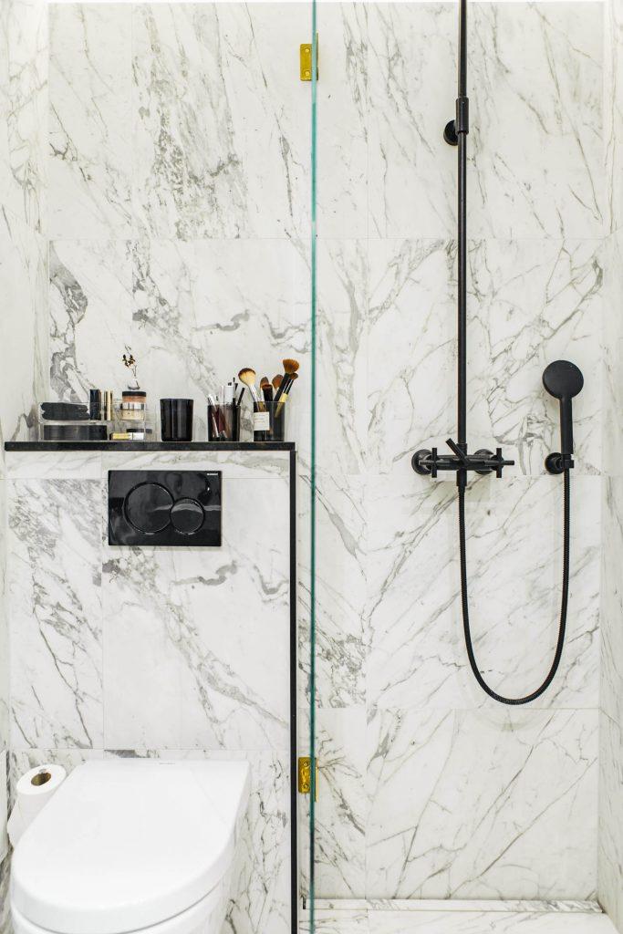 marmeren-badkamer-2