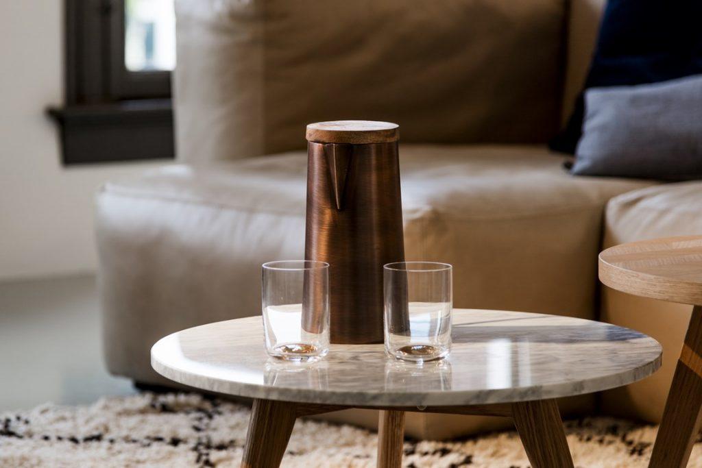 marmeren-salontafel-rond