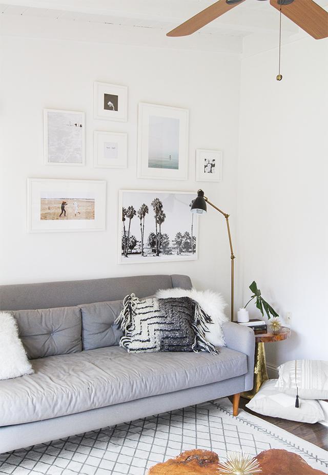 meer-licht-woonkamer-verbouwing