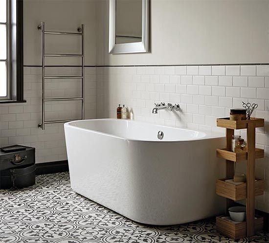 metrotegels-badkamer-3