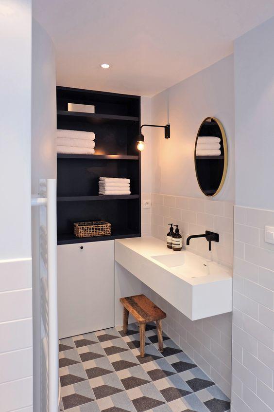 metrotegels-badkamer-5