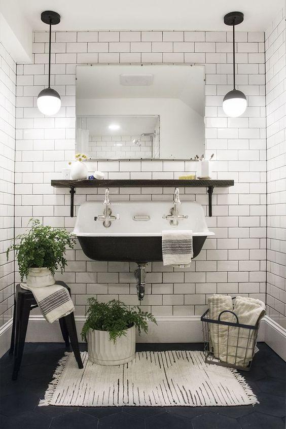 metrotegels-badkamer