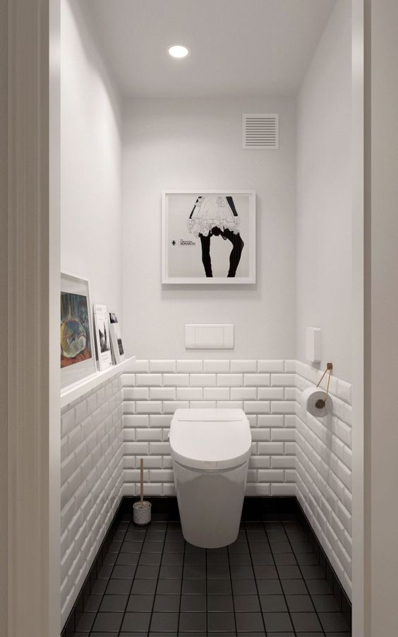 metrotegels-toilet-2
