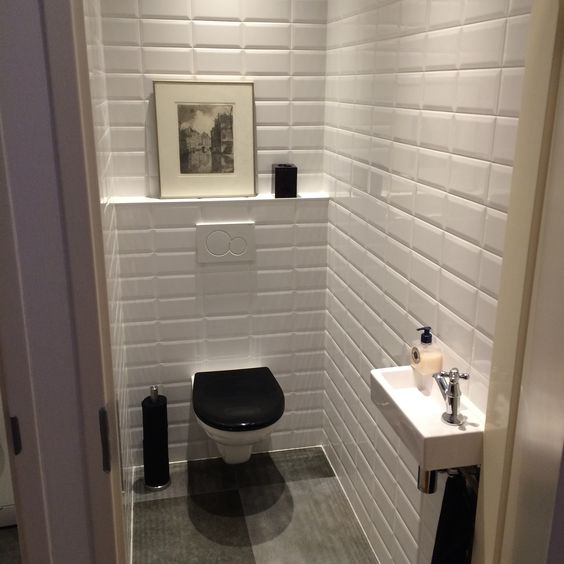 metrotegels-toilet-3