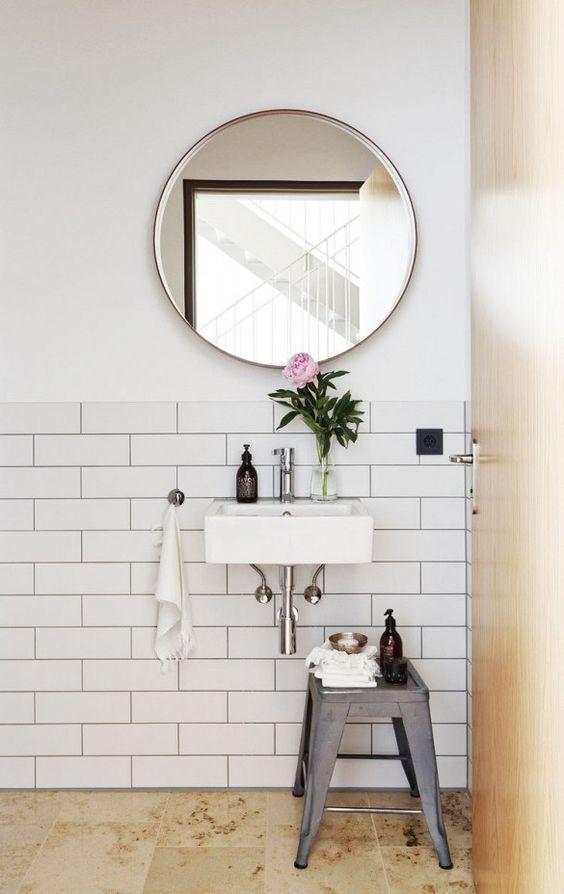 metrotegels-toilet-5