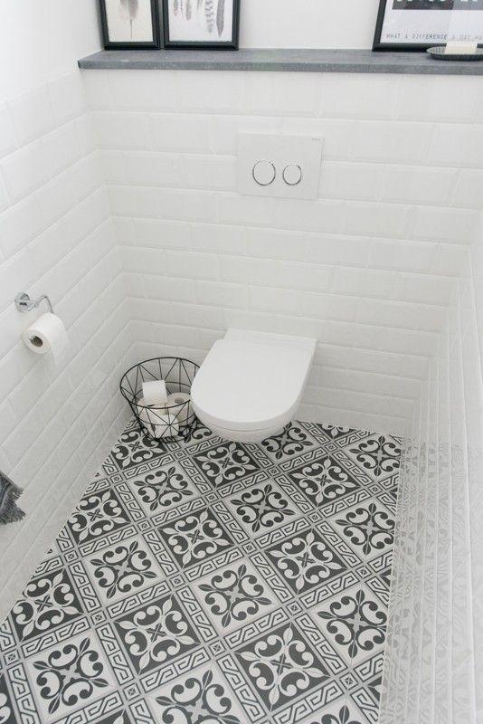 metrotegels-toilet