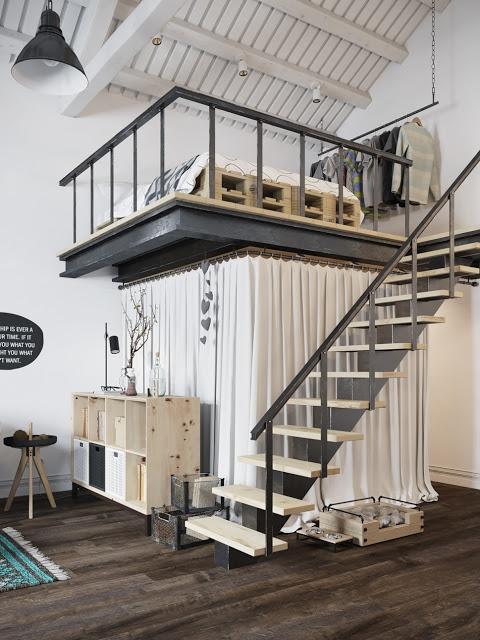 mini-loft-45m2-10