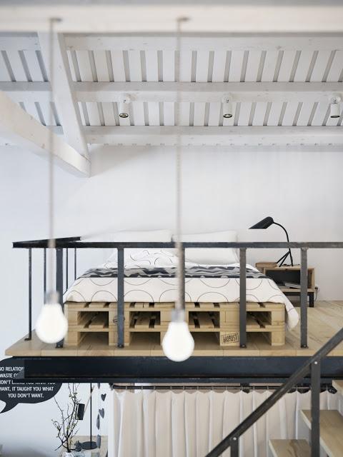 mini-loft-45m2-8