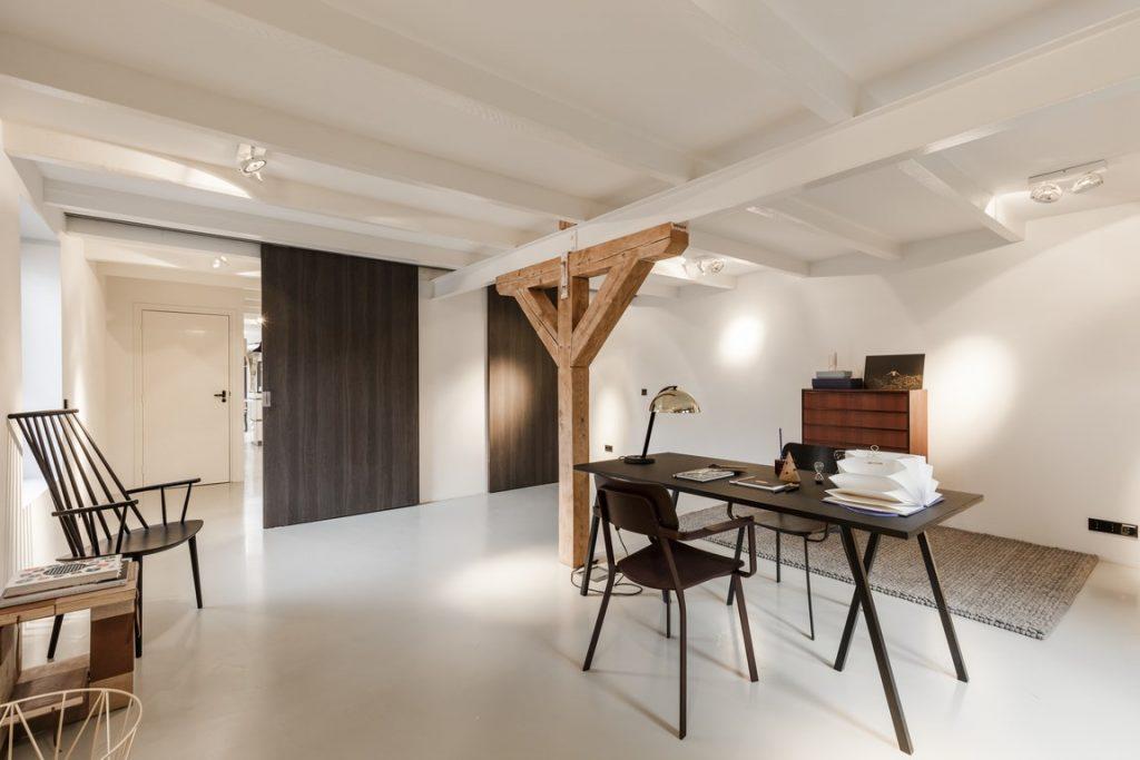 modern-thuiskantoor-loft