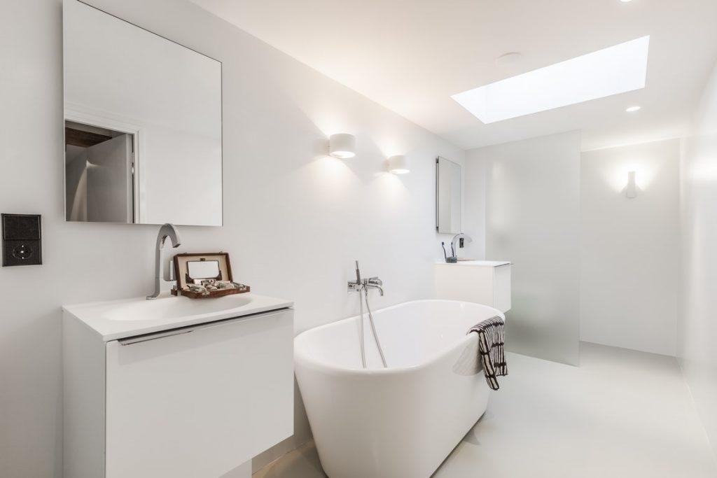 moderne-badkamer-gietvloer