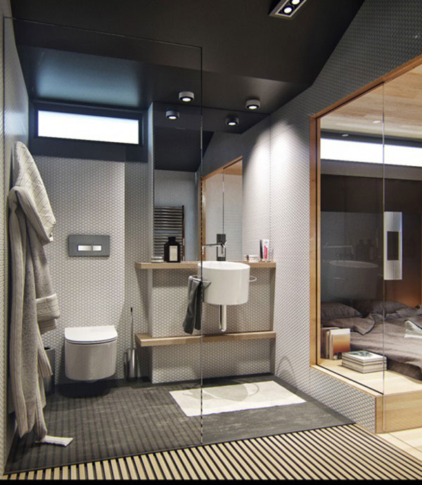 http://www.homease.nl/wp-content/uploads/mooie-badkamer-klein-appartement.jpg