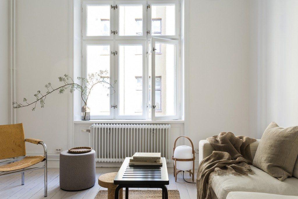 mooie-meubels-woonkamer