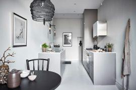 mooie-scandinavische-keuken-afgewerkt-oog-detail