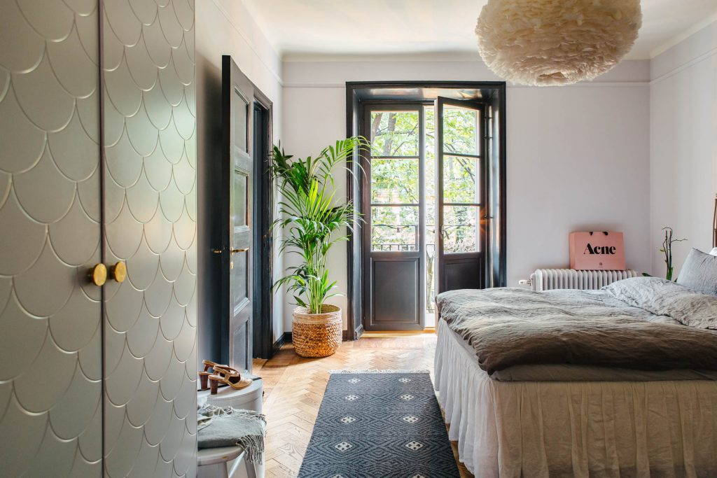 mooie-slaapkamer-inspiraite
