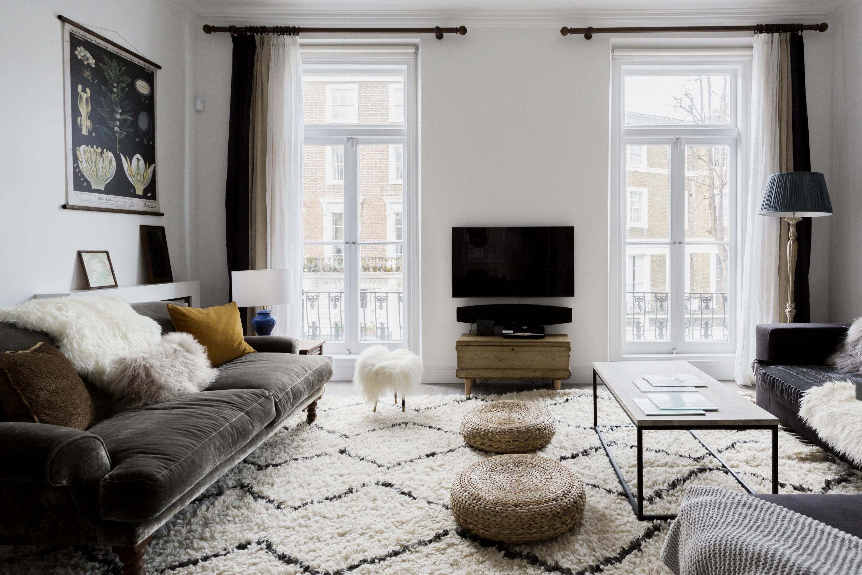 Leuke Accessoires Woonkamer : Deze mooie woonkamer is erg leuk ingericht met sfeervolle