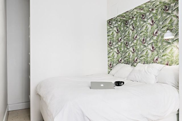 nis-jungle-behang-slaapkamer