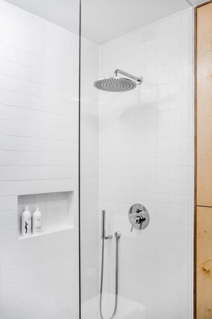 nisje-badkamer