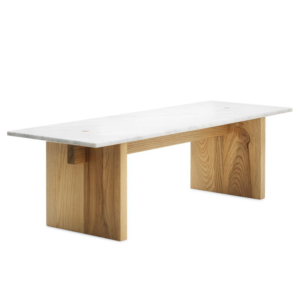 normann-copenhagen-solid-tafel