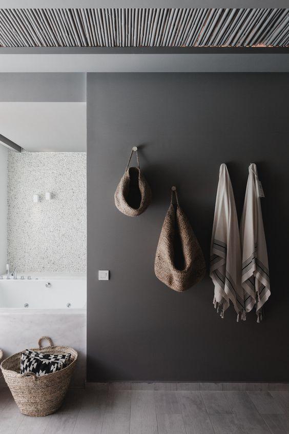 opbergmand-badkamer