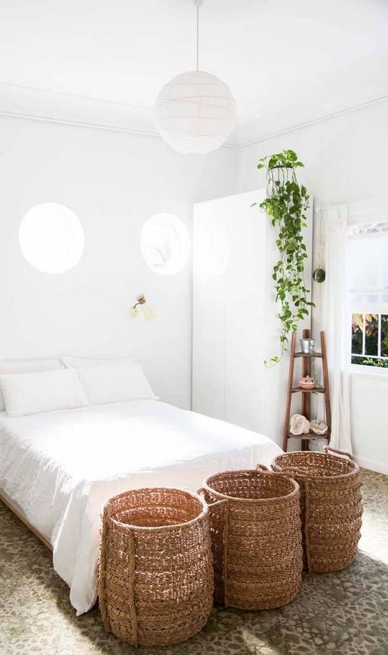 opbergmanden-slaapkamer