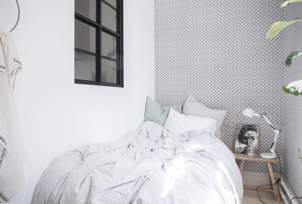 Inrichting Grote Slaapkamer : Kleine slaapkamer inspiratie homease