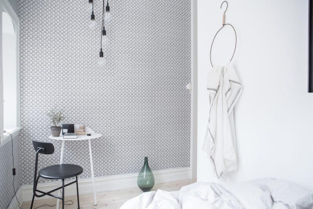 Te Kleine Slaapkamer : Kleine slaapkamer inspiratie homease