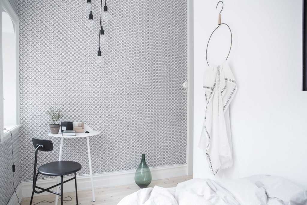 open-karakter-kleine-slaapkamer-3