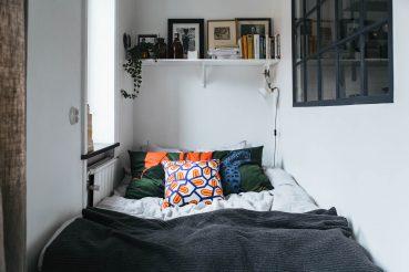 open-karakter-kleine-slaapkamer-4