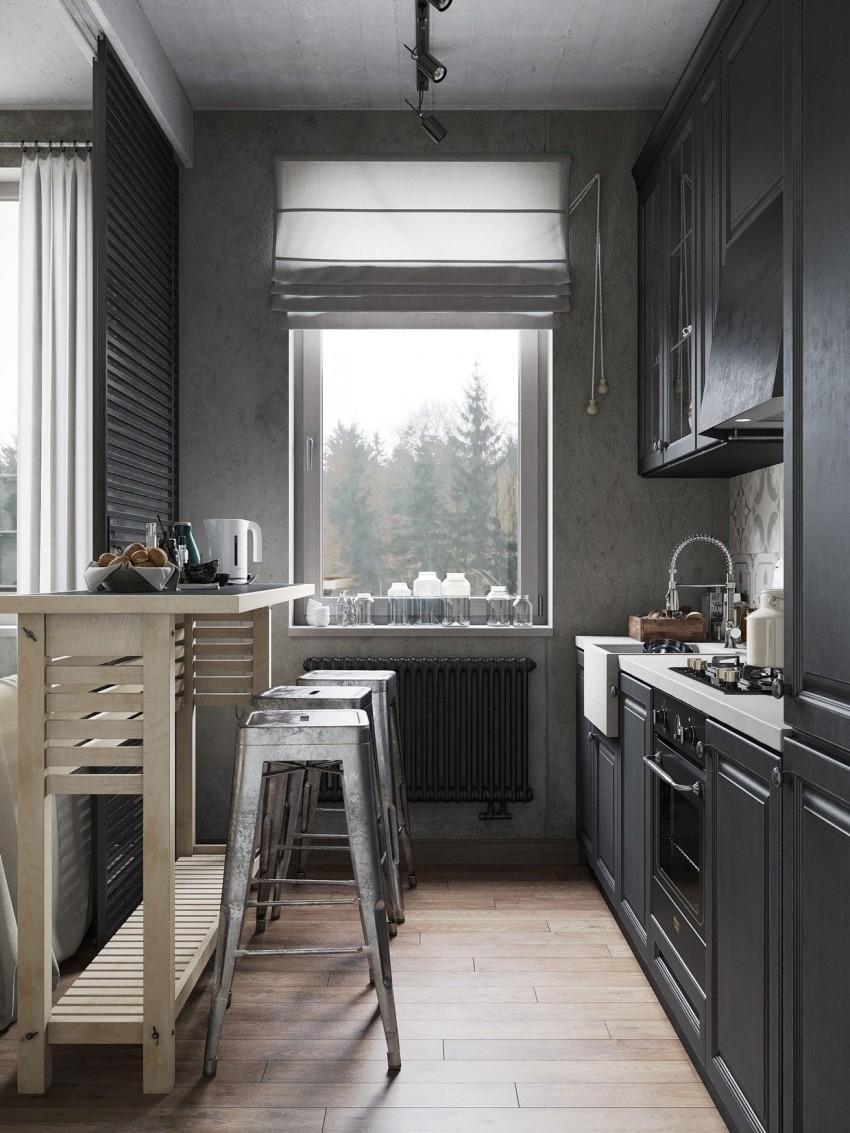 Open Keuken Modern : open keuken HOMEASE