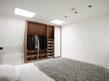 open-kledingkast-zolder-inloopkast