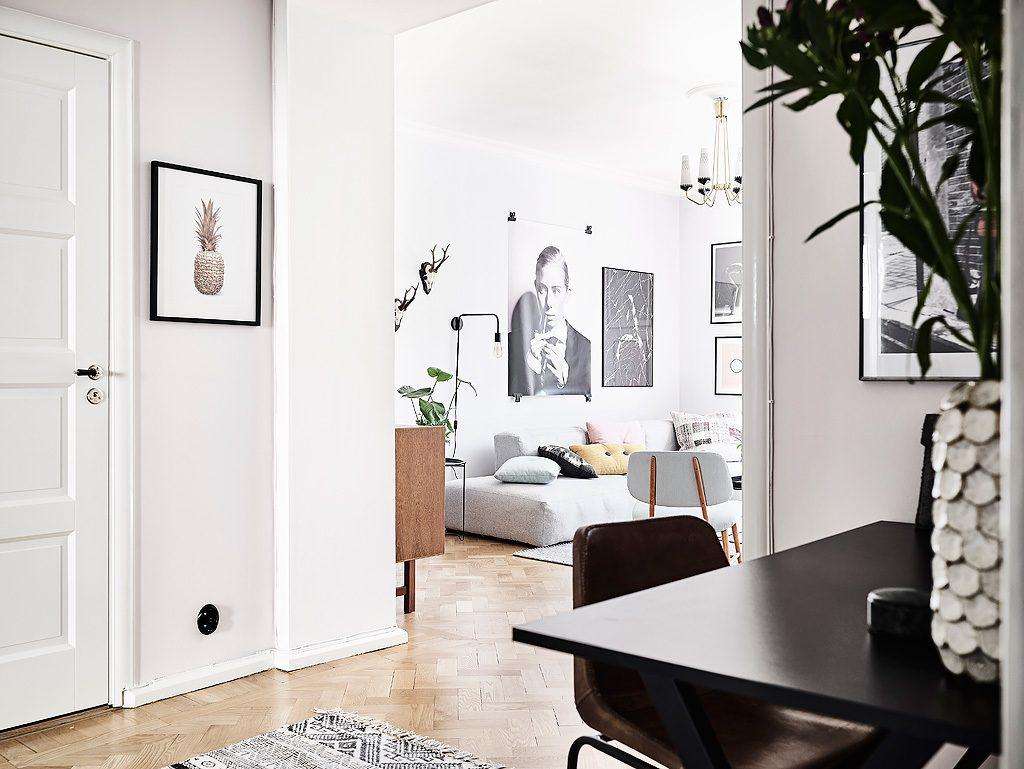 open-werkplek-woonkamer