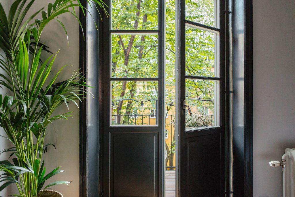 openslaande-deuren-balkon