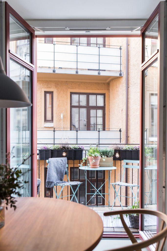 openslaande-deuren-keuken-balkon