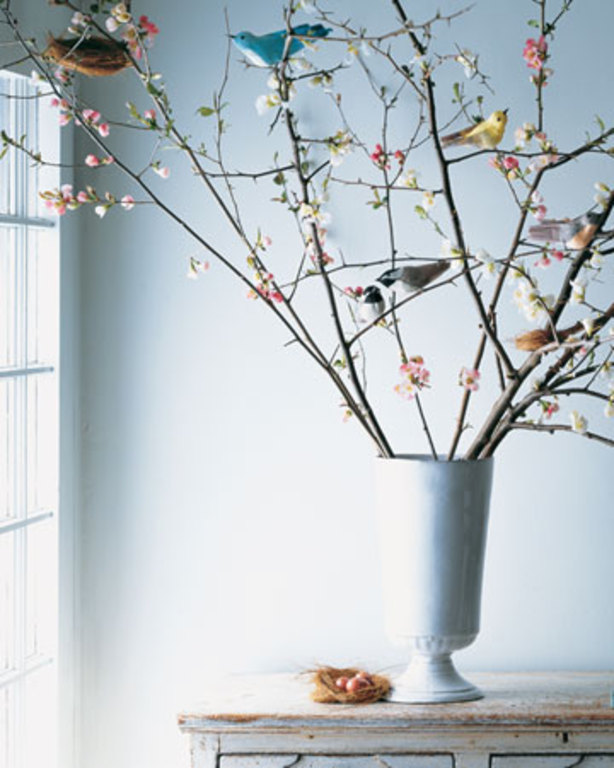 paastakken-bloemen