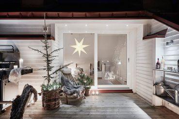 perfecte-winter-dakterras-ultieme-kerstsfeer