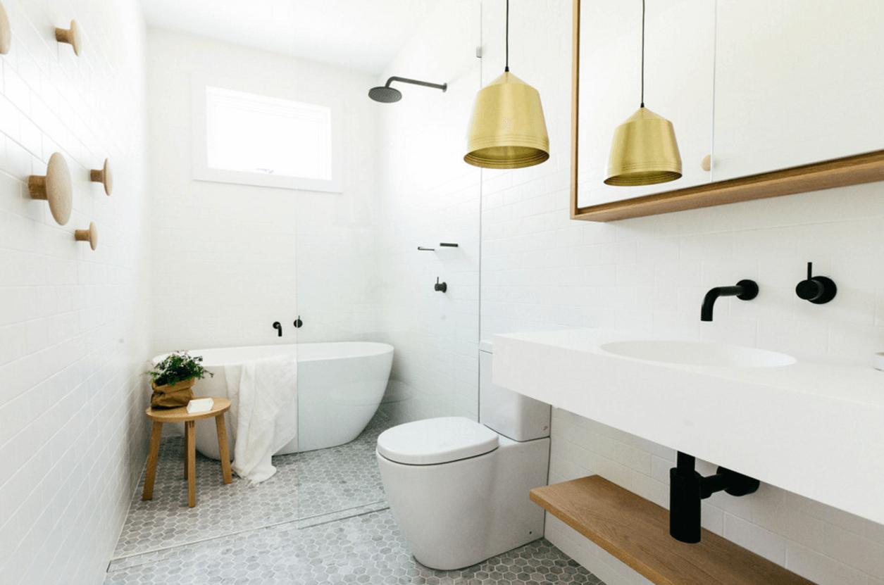 Badkamer Verbouwen Gamma : Badkamer planken gamma luxury gamma badkamer plankje devolonterfo