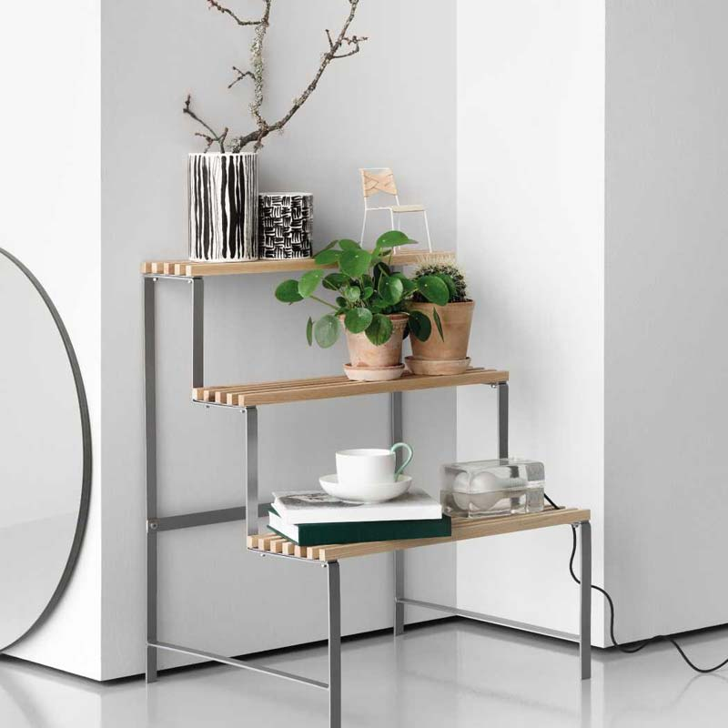 Design House Stockholm plantenstandaard