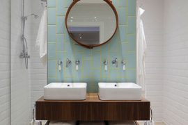 http://www.homease.nl/wp-content/uploads/praktische-badkamer-scheidingswand-270x180.jpg