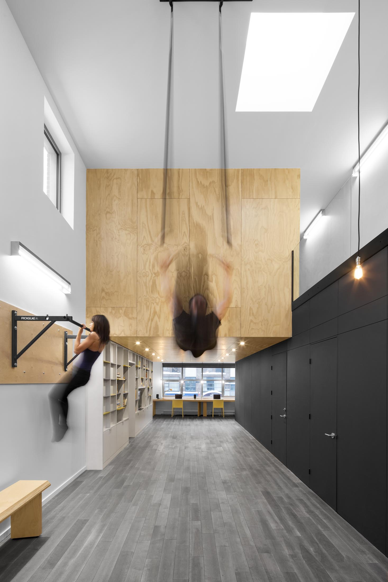 pull-up-bar-interieur