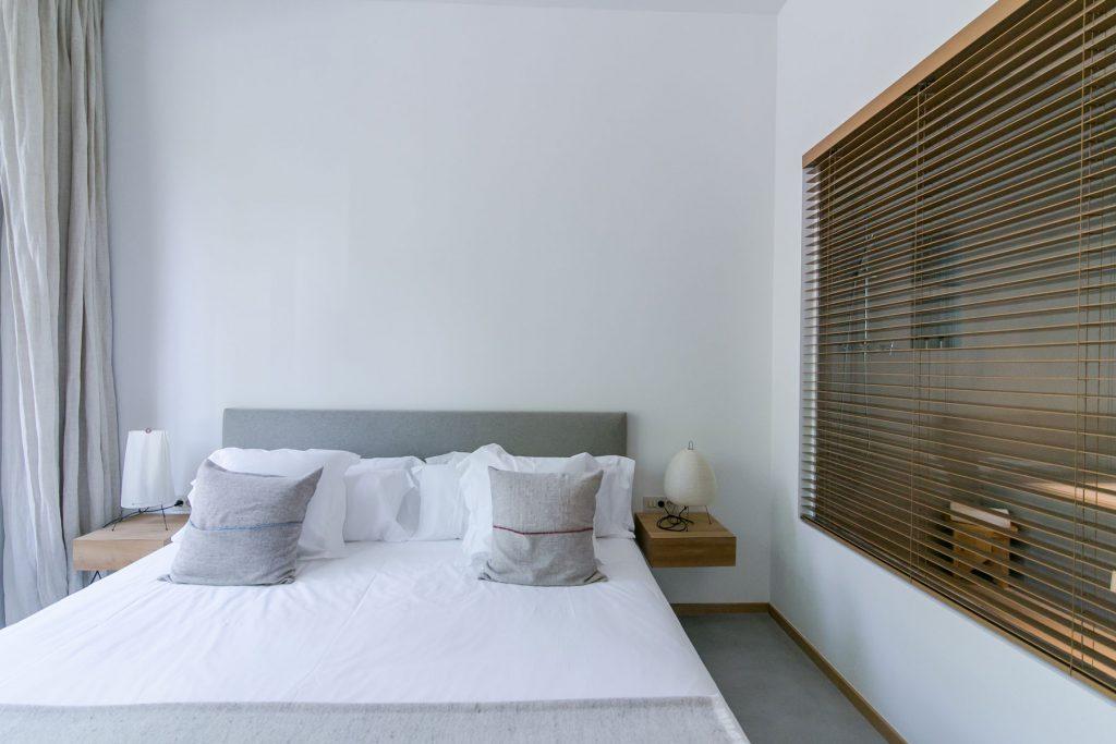 raam-badkamer-slaapkamer