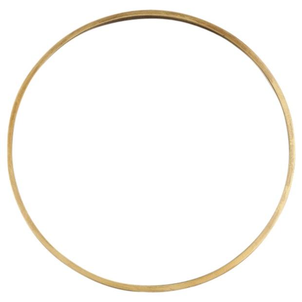 ronde-braxton-spiegel-gouden-rand